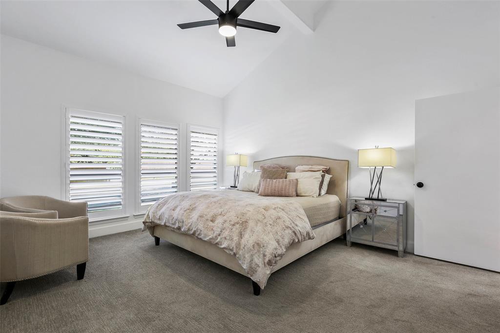 Sold Property | 7342 Highland Glen Trail Dallas, Texas 75248 17