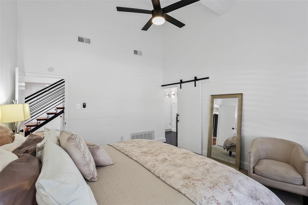 Sold Property | 7342 Highland Glen Trail Dallas, Texas 75248 18