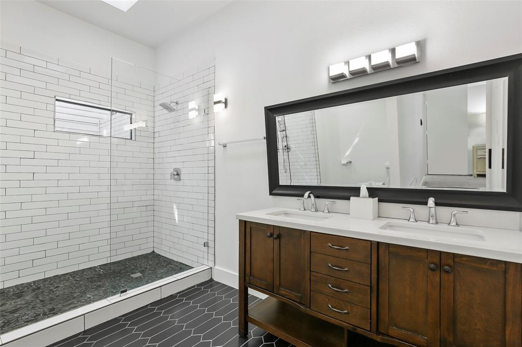 Sold Property | 7342 Highland Glen Trail Dallas, Texas 75248 19