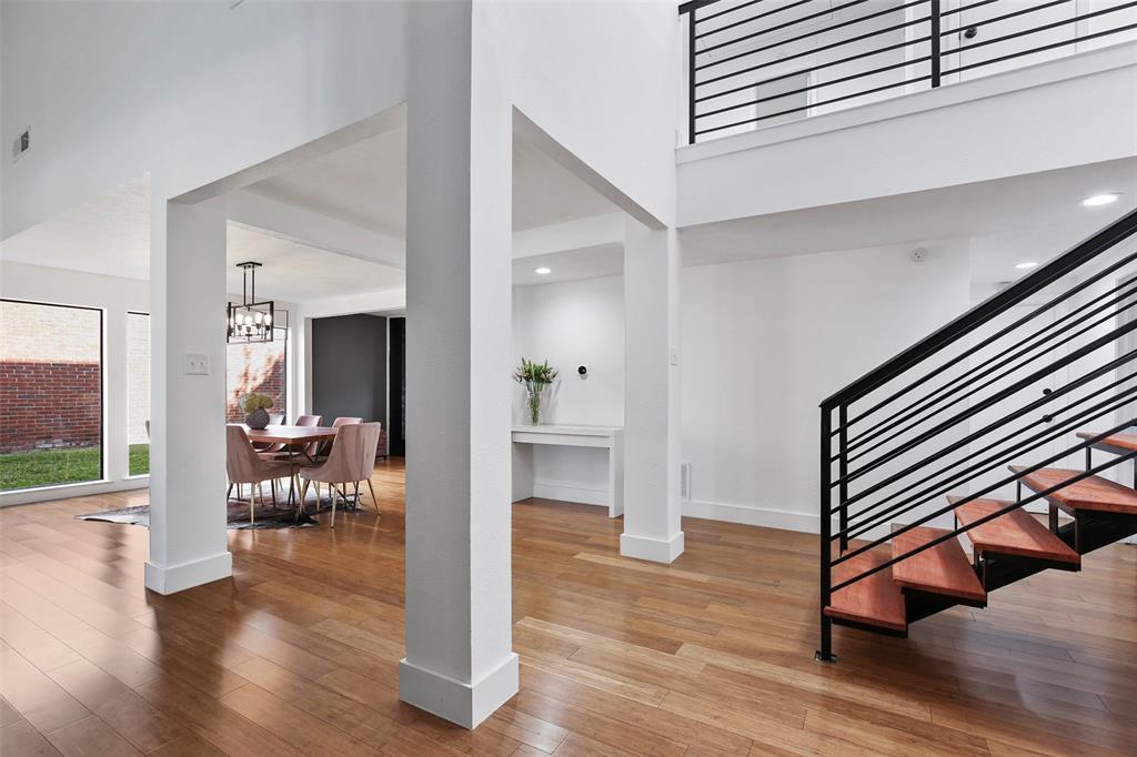Sold Property | 7342 Highland Glen Trail Dallas, Texas 75248 22