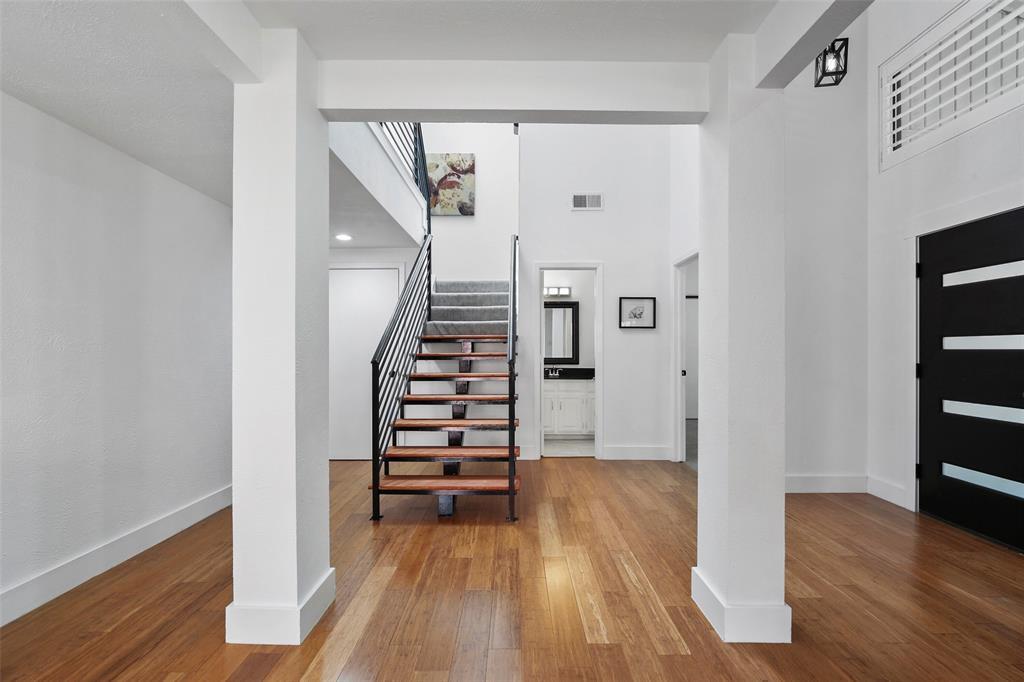 Sold Property | 7342 Highland Glen Trail Dallas, Texas 75248 23