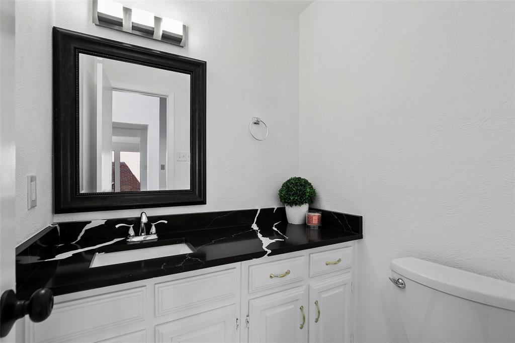 Sold Property | 7342 Highland Glen Trail Dallas, Texas 75248 24