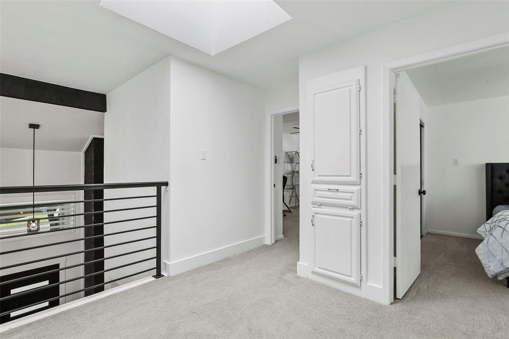 Sold Property | 7342 Highland Glen Trail Dallas, Texas 75248 25
