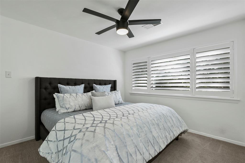 Sold Property | 7342 Highland Glen Trail Dallas, Texas 75248 26