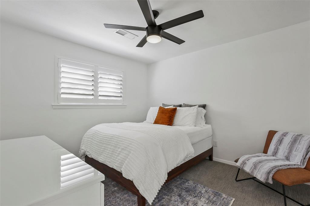 Sold Property | 7342 Highland Glen Trail Dallas, Texas 75248 27