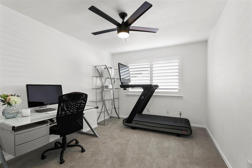 Sold Property | 7342 Highland Glen Trail Dallas, Texas 75248 28