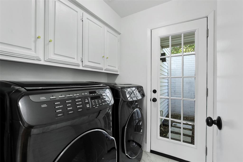 Sold Property | 7342 Highland Glen Trail Dallas, Texas 75248 30