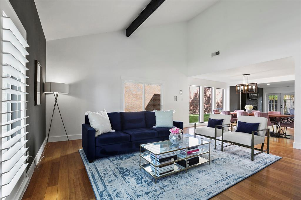 Sold Property | 7342 Highland Glen Trail Dallas, Texas 75248 4