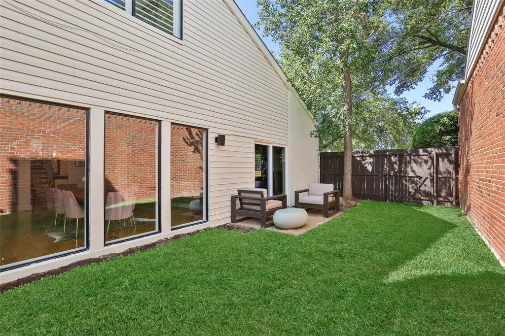 Sold Property | 7342 Highland Glen Trail Dallas, Texas 75248 34