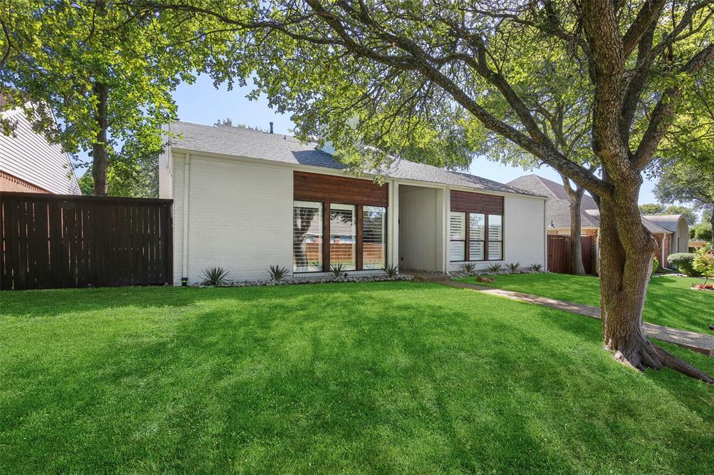 Sold Property | 7342 Highland Glen Trail Dallas, Texas 75248 36