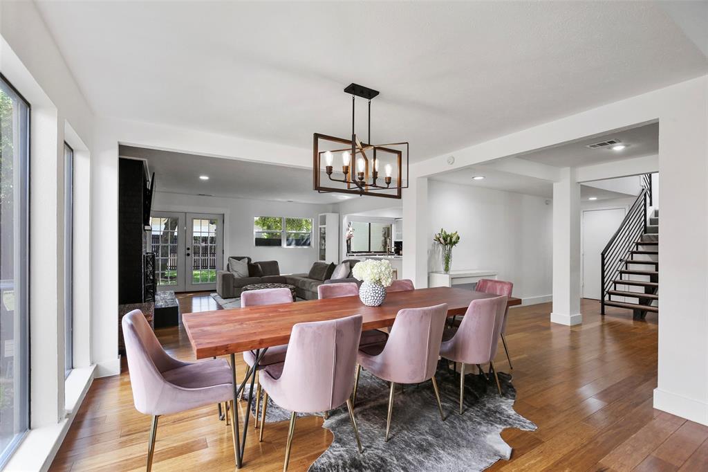 Sold Property | 7342 Highland Glen Trail Dallas, Texas 75248 5