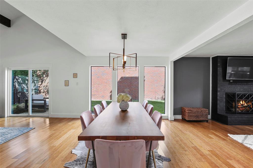 Sold Property | 7342 Highland Glen Trail Dallas, Texas 75248 6
