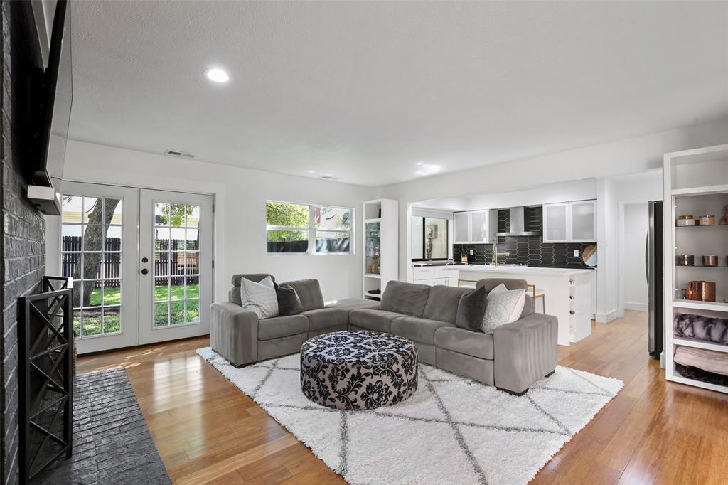 Sold Property | 7342 Highland Glen Trail Dallas, Texas 75248 8
