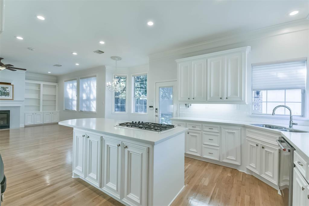 Off Market | 4601 Mimosa Drive Bellaire, Texas 77401 15