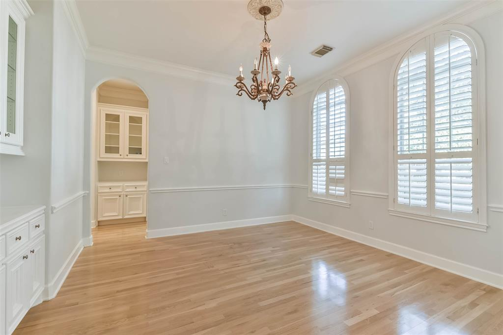 Off Market | 4601 Mimosa Drive Bellaire, Texas 77401 19