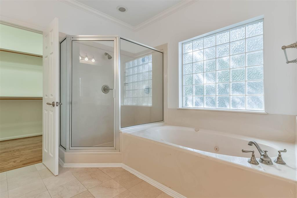 Off Market | 4601 Mimosa Drive Bellaire, Texas 77401 25