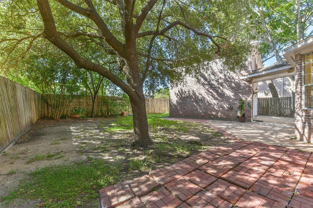 Off Market | 4601 Mimosa Drive Bellaire, Texas 77401 39