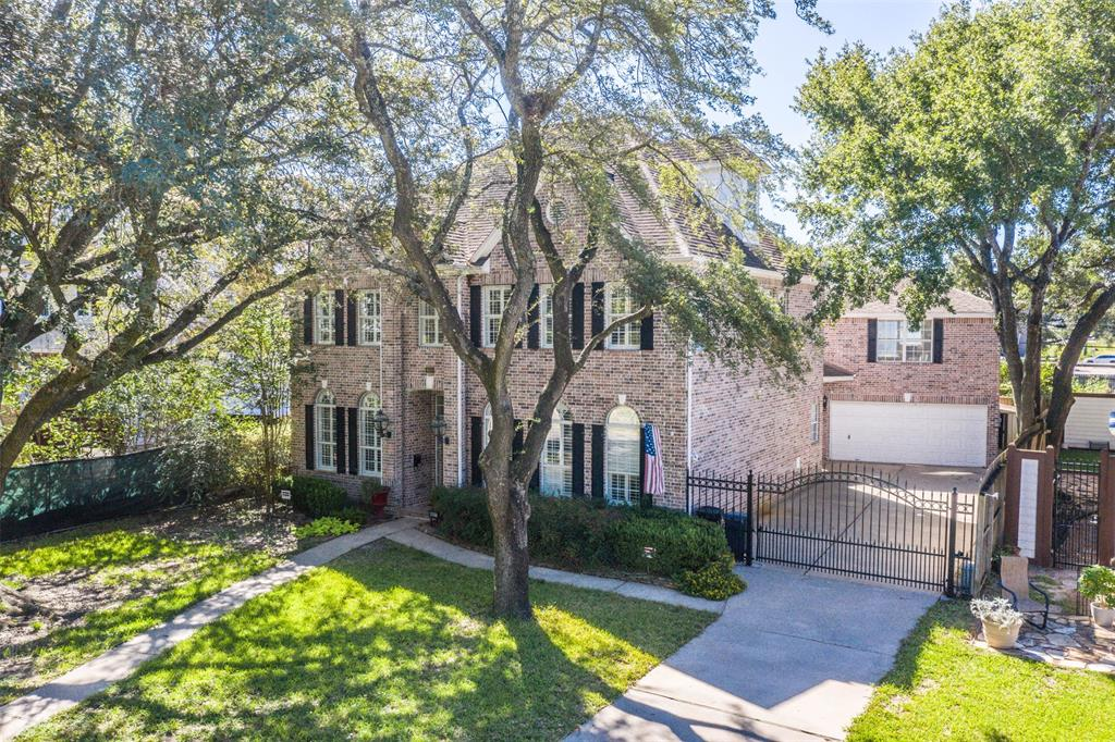 Off Market | 4601 Mimosa Drive Bellaire, Texas 77401 40