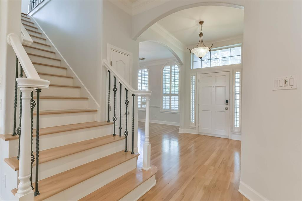 Off Market | 4601 Mimosa Drive Bellaire, Texas 77401 5