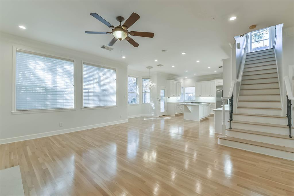Off Market | 4601 Mimosa Drive Bellaire, Texas 77401 6