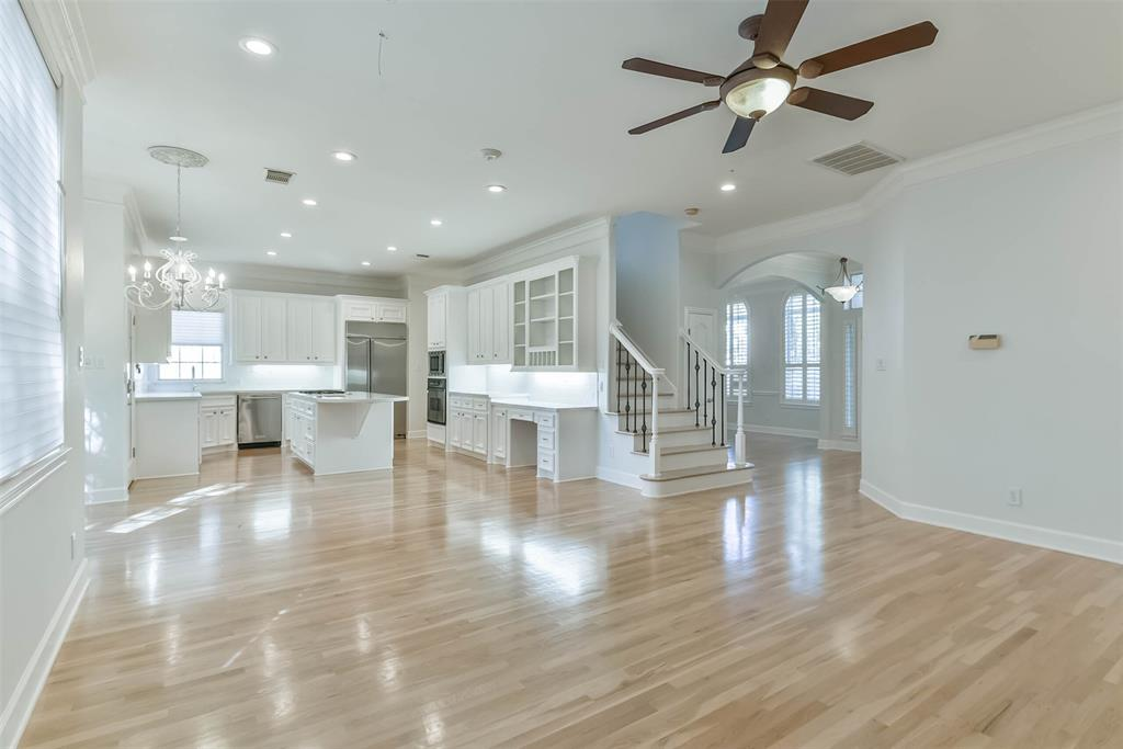 Off Market | 4601 Mimosa Drive Bellaire, Texas 77401 7
