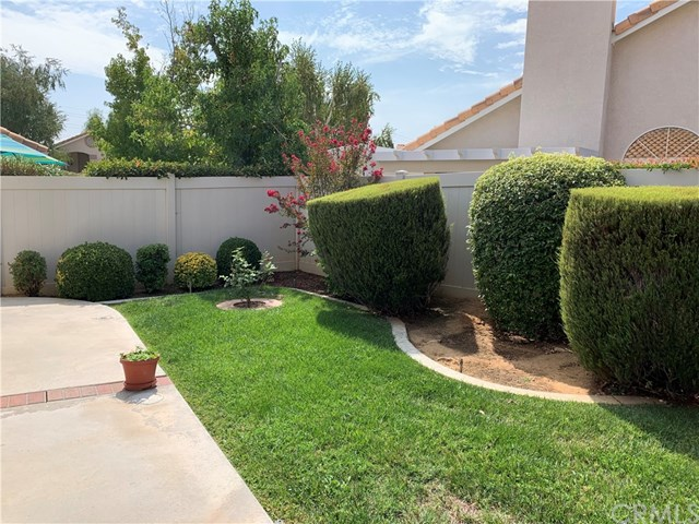 Active Under Contract |  Banning, CA 92220 25