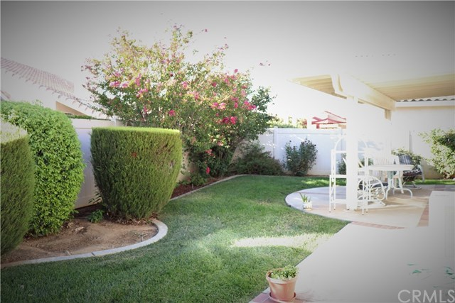 Active Under Contract |  Banning, CA 92220 29