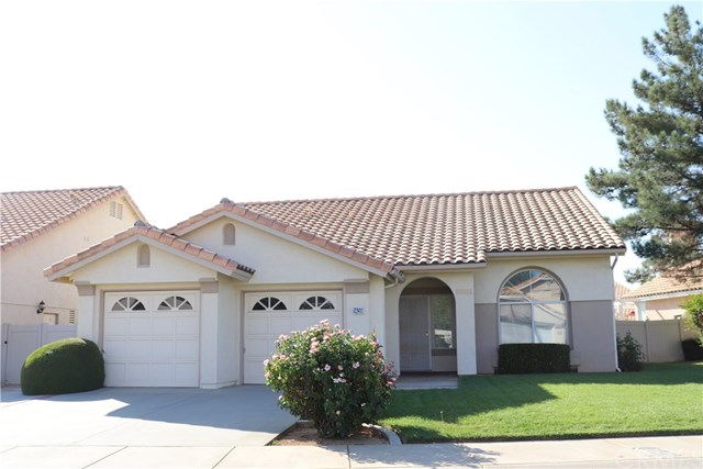 Active Under Contract |  Banning, CA 92220 31