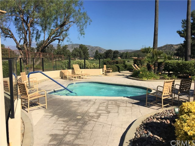 Active Under Contract |  Banning, CA 92220 39