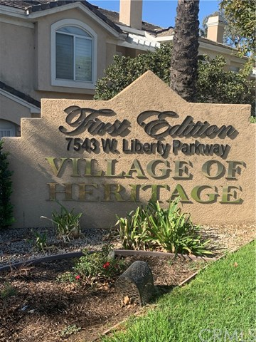 Closed | 7543 W liberty  Parkway #651 Fontana, CA 92336 0