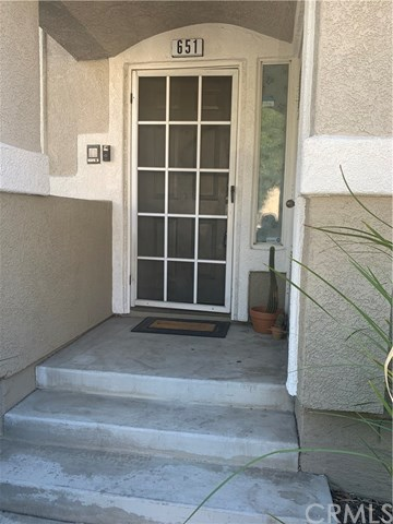 Closed | 7543 W liberty  Parkway #651 Fontana, CA 92336 1