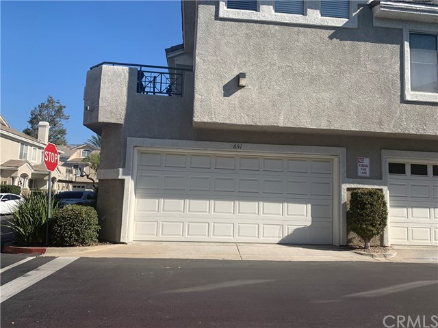 Closed | 7543 W liberty  Parkway #651 Fontana, CA 92336 2