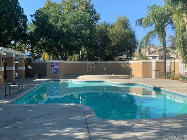 Closed | 7543 W liberty  Parkway #651 Fontana, CA 92336 13