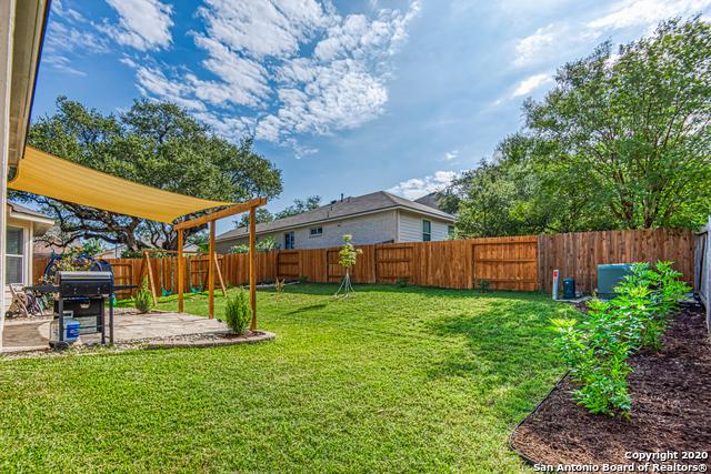 Pending SB |  San Antonio, TX 78258 24