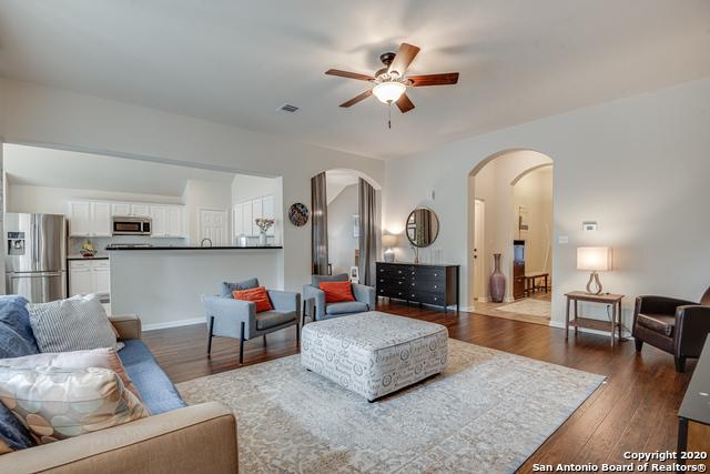 Pending SB |  San Antonio, TX 78258 6