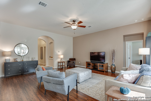 Pending SB |  San Antonio, TX 78258 7