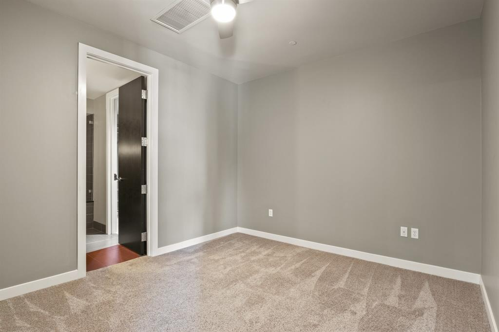 Active | 2600 W 7th  Street #2616 Fort Worth, TX 76107 15