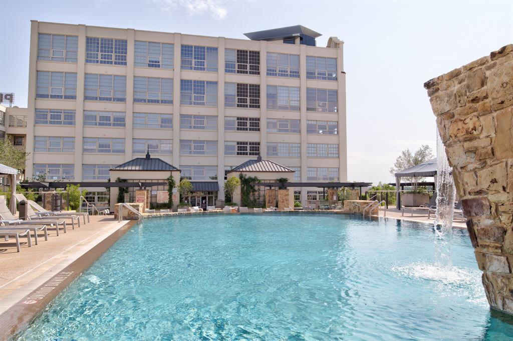 Active | 2600 W 7th  Street #2616 Fort Worth, TX 76107 23
