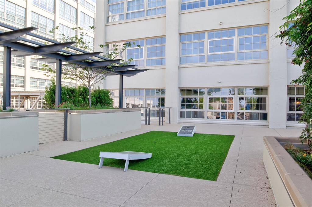 Active | 2600 W 7th  Street #2616 Fort Worth, TX 76107 26