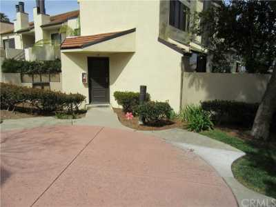 Closed   13096 Le Parc  #58 Chino Hills, CA 91709 11