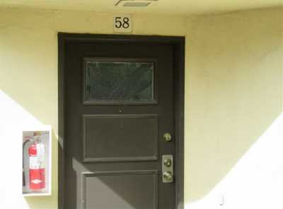 Closed   13096 Le Parc  #58 Chino Hills, CA 91709 14