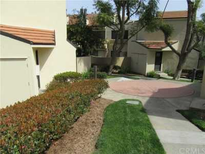 Closed   13096 Le Parc  #58 Chino Hills, CA 91709 15