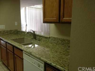Closed   13096 Le Parc  #58 Chino Hills, CA 91709 16