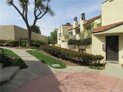 Closed   13096 Le Parc  #58 Chino Hills, CA 91709 17