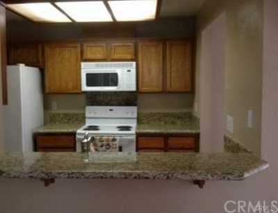 Closed   13096 Le Parc  #58 Chino Hills, CA 91709 18