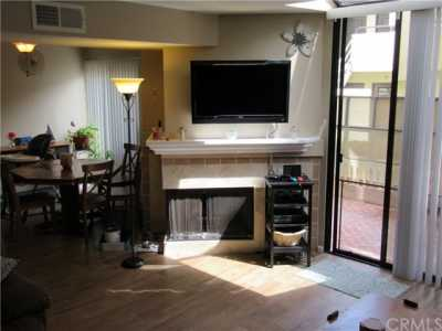 Closed   13096 Le Parc  #58 Chino Hills, CA 91709 2