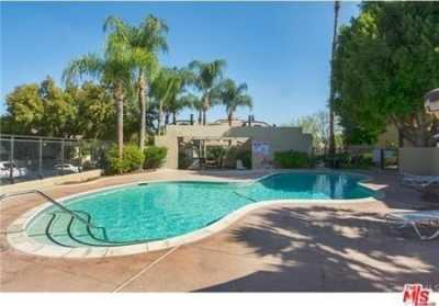 Closed   13096 Le Parc  #58 Chino Hills, CA 91709 20