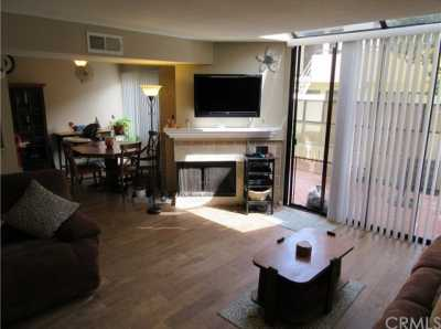 Closed   13096 Le Parc  #58 Chino Hills, CA 91709 24