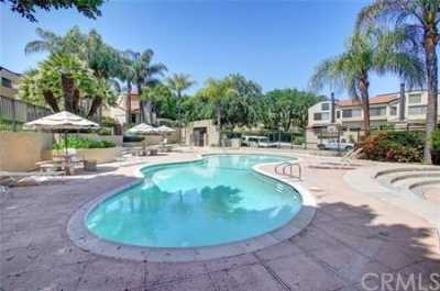 Closed   13096 Le Parc  #58 Chino Hills, CA 91709 27