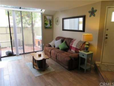 Closed   13096 Le Parc  #58 Chino Hills, CA 91709 31